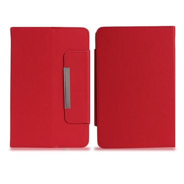 Schutz Tasche f Medion Lifetab S7322 Junior Tablet Hülle Schutzhülle Cover Case  – Bild 7
