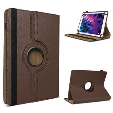 Medion Lifetab P10603 P10602 P9702 X10302 P10400 Tasche Hülle Tablet Schutzhülle  – Bild 1