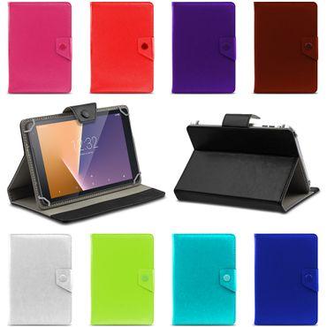 Vodafone Tab Prime 6 / 7 Tasche Tablet Hülle Case Cover Schutzhülle Universal  – Bild 1