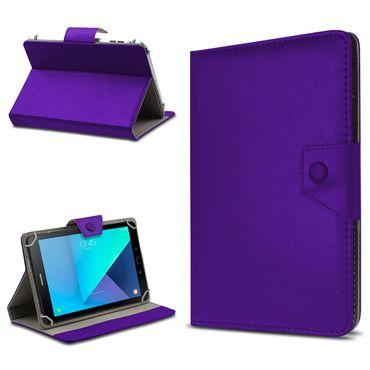 Samsung Galaxy Tab A 9.7 Tasche Tablet Hülle Schutz Case Cover Schutzhülle Etui – Bild 17
