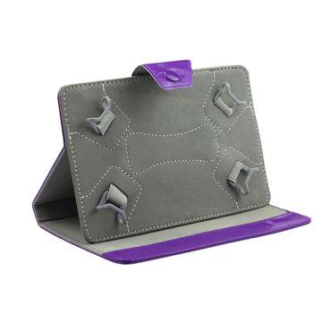 Odys Maven 10 Hülle Tasche Schutz Case Cover Schutzhülle Universal Farbwahl Etui – Bild 19