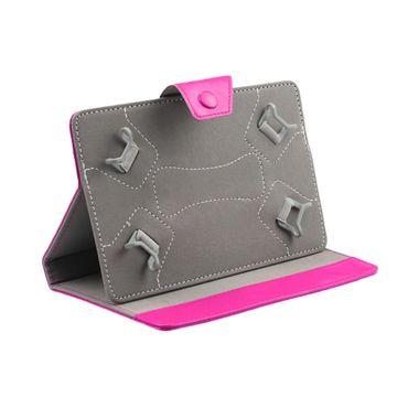 Odys Maven 10 Hülle Tasche Schutz Case Cover Schutzhülle Universal Farbwahl Etui – Bild 24