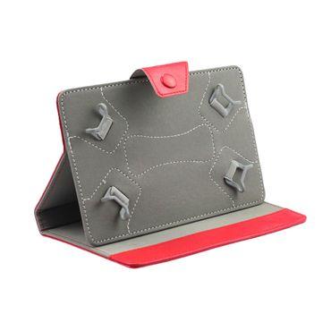 Tablet Tasche Odys Maven X10 / G10 Hülle Schutz Case Cover Schutzhülle Universal – Bild 9