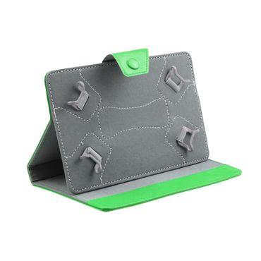 Tablet Tasche Odys Maven X10 / G10 Hülle Schutz Case Cover Schutzhülle Universal – Bild 14