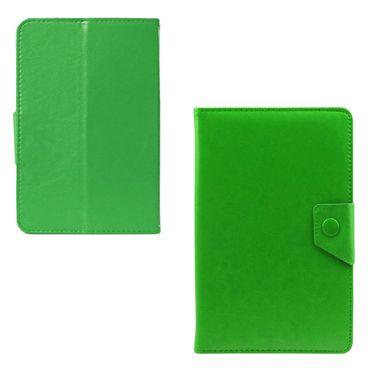 Tablet Tasche Odys Maven X10 / G10 Hülle Schutz Case Cover Schutzhülle Universal – Bild 16