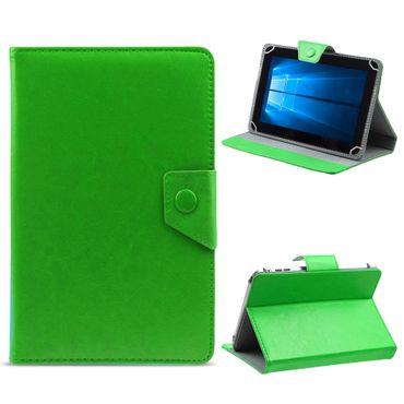 Tablet Tasche Odys Maven X10 / G10 Hülle Schutz Case Cover Schutzhülle Universal – Bild 12