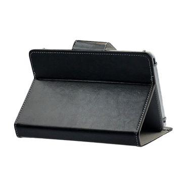 Tablet Tasche Odys Maven X10 / G10 Hülle Schutz Case Cover Schutzhülle Universal – Bild 5