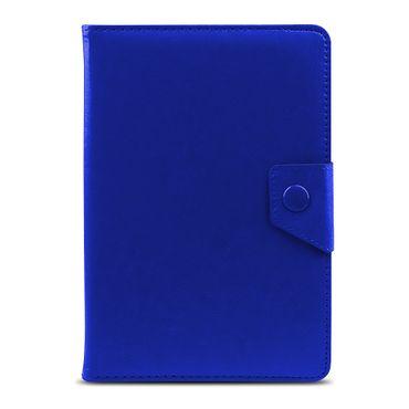 Tasche f Odys Notos plus 10 Hülle Case Schutz Tablet Cover Schutzhülle Universal  – Bild 21