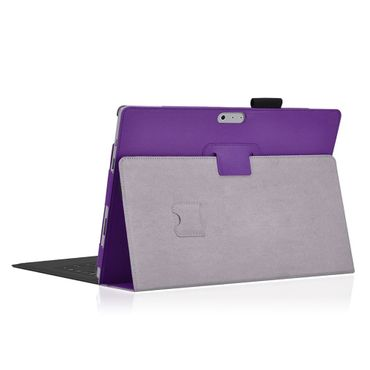 Microsoft Surface 3 Tablet Hülle Case Schutzhülle Cover Tasche Standfunktion  – Bild 18