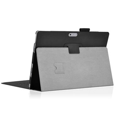 Microsoft Surface 3 Tablet Hülle Case Schutzhülle Cover Tasche Standfunktion  – Bild 4