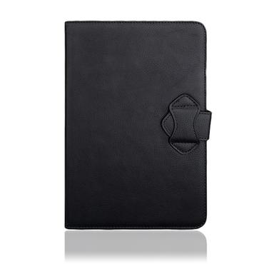 Tasche Tastatur f TrekStor SurfTab Twin 10.1 Hülle Schutzhülle Bluetooth NAUC® – Bild 2