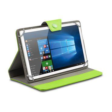 Tablet Tasche für TrekStor SurfTab Twin 10.1 Hülle Schutzhülle Cover Schutz Case – Bild 13