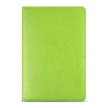 Tablet Tasche ODYS Ieos Quad 10 Pro Hülle Case Cover Schutzhülle 360° Drehbar – Bild 21