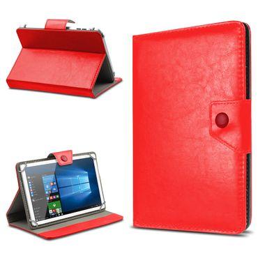 Tablet Hülle ASUS ZenPad 10 Zoll Schutzhülle Schutz Case Stand Book Style Cover  – Bild 7