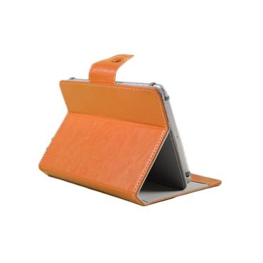 UC Express® Hochwertige Tablet Schutzhülle für Odys Rapid 10 LTE Tasche Hülle mit Standfunktion kombiniert Schutz und Design in 9 verschiedenen Farben aus hochwertigem Kunstleder Cover Case Universal Farbauswahl – Bild 24