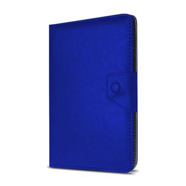 Tasche f Odys Rise 10 Odys Space 10 Plus 3G Hülle Case Tablet Cover Schutzhülle – Bild 20