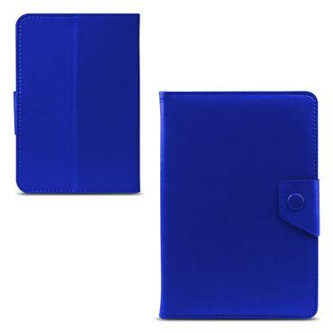 Tasche f Odys Rise 10 Odys Space 10 Plus 3G Hülle Case Tablet Cover Schutzhülle – Bild 22