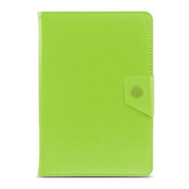 Tasche f Odys Rise 10 Odys Space 10 Plus 3G Hülle Case Tablet Cover Schutzhülle – Bild 14