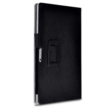 Schutz Tasche Tablet Hülle Microsoft Surface Pro 4 Schutzhülle Case Cover Bag – Bild 8