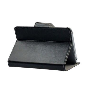 Schutz-Tasche Medion LifeTab S10366 S10352 P10356 P10325 Tablet Hülle Case Cover Bag UC-Express – Bild 6
