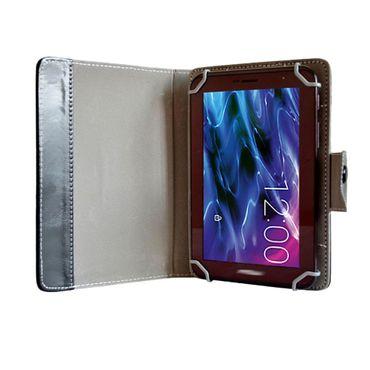 Schutz-Tasche Medion LifeTab S10366 S10352 P10356 P10325 Tablet Hülle Case Cover Bag UC-Express – Bild 7
