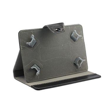 Schutz-Tasche Medion LifeTab S10366 S10352 P10356 P10325 Tablet Hülle Case Cover Bag UC-Express – Bild 3