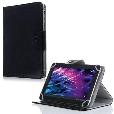 Schutz-Tasche Medion LifeTab S10366 S10352 P10356 P10325 Tablet Hülle Case Cover Bag UC-Express – Bild 1