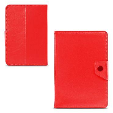 Universal Tablet Schutzhülle Tasche Hülle Medion Lifetab Case Cover Ständer Etui – Bild 11