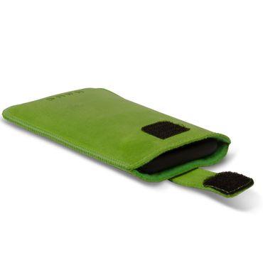 "UMI Rome 4G - X 5.5"" Universal Handy Schutzhülle Hülle Cover Leder Tasche Case – Bild 24"