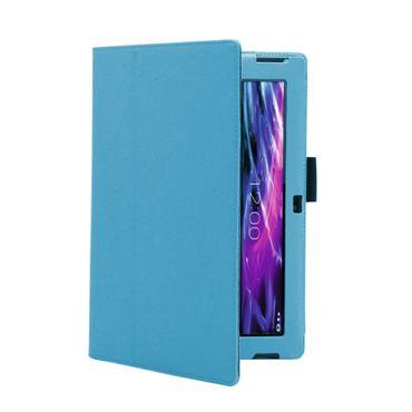 Medion Lifetab S10366 S10365 S10334 S10346 Tasche Hülle Tablet Schutzhülle Case Cover Bag Türkis – Bild 6