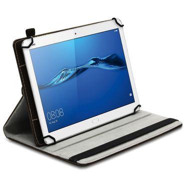 Tablet Hülle für Huawei MediaPad T2 10.0 Pro Tasche Schutzhülle Case Cover Bag  – Bild 23
