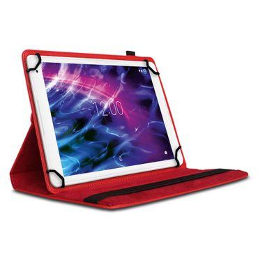 Medion Lifetab P9702 X10302 P10400 P10506 Tablet Tasche Schutzhülle Hülle Cover  – Bild 10