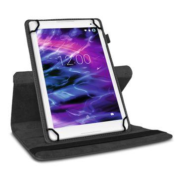 Medion Lifetab P9702 X10302 P10400 P10506 Tablet Tasche Schutzhülle Hülle Cover  – Bild 4
