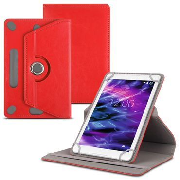 Medion Lifetab P10610 P9701 P10603 P10606 P10602 P9702 Tablet Schutzhülle Tasche – Bild 9