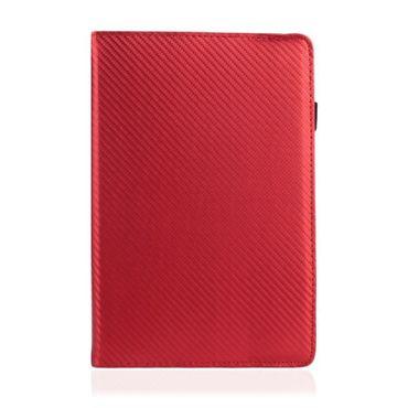 Amazon Kindle Fire HD 7 2017 Tablet Tasche Hülle Schutzhülle Cover Case 360° Drehbar – Bild 14