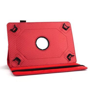 Amazon Kindle Fire HD 7 2017 Tablet Tasche Hülle Schutzhülle Cover Case 360° Drehbar – Bild 13