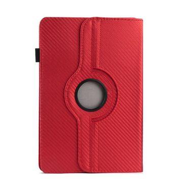 Amazon Kindle Fire HD 7 2017 Tablet Tasche Hülle Schutzhülle Cover Case 360° Drehbar – Bild 15