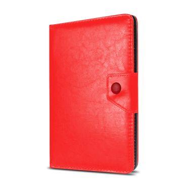Samsung Galaxy Tab S3 S2 Tablet Hülle Tasche Schutzhülle Case Cover 9.7 Zoll  – Bild 12