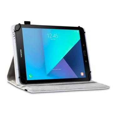 Samsung Galaxy Tab S3 9.7 Tablet Hülle Tasche Schutzhülle Case Cover 360 Drehbar – Bild 19