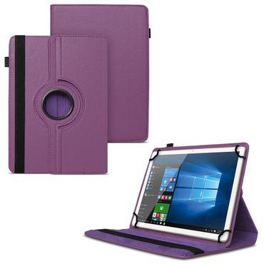 Schutzhülle für Odys Xelio PhoneTab 7 Tablet Hülle Tasche Case Cover 360 Drehbar – Bild 20