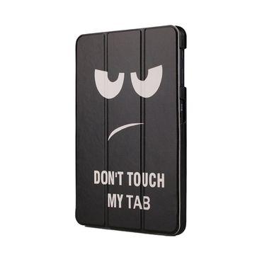 Samsung Galaxy Tab A 10.1  T580N / T585C Tablet Tasche Hülle Slim Cover Case – Bild 8
