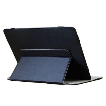 Lenovo TAB3 10 Business Plus Tablet Tasche Hülle Schwarz Schutzhülle Case Cover – Bild 3
