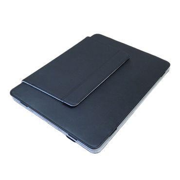 Samsung Galaxy Book 12 W720 Tablet Tasche Hülle Schwarz Schutzhülle Cover Case – Bild 4
