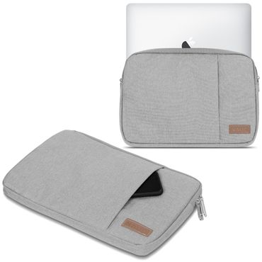 Schutz Tasche Notebook Schutzhülle Tablet Cover Case Laptop Ultrabook Macbook  – Bild 6