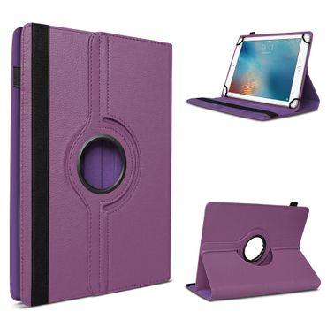 Apple iPad Pro 10.5 Tablet Hülle Tasche Schutzhülle Case Schutz Cover 360° Drehbar – Bild 20