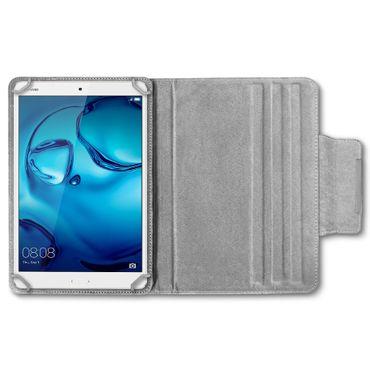 Huawei MediaPad M3 Lite 10 Tasche Hülle Tablet Cover Filz Case Schutzhülle Etui – Bild 20