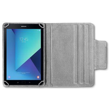 Samsung Galaxy Tab S3 9.7 Tablet Hülle Tasche Cover Filz Schutz Case Schutzhülle – Bild 6