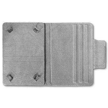 Jay-Tech TXE10DS TXE10DW TXE10DW2 Tasche Hülle Tablet Cover Filz Schutzhülle – Bild 21