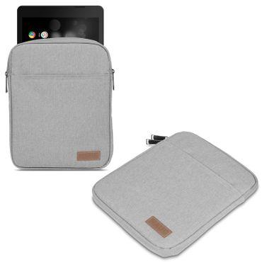 Jay-tech TXE10DS TXE10DW TXE10DW2 Hülle Tasche Tablet Schutzhülle Cover Case – Bild 2