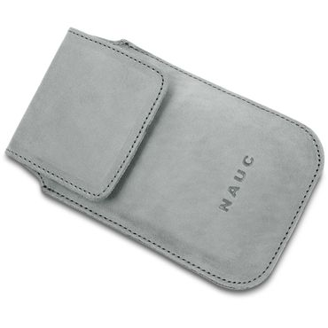 Apple iPhone 8 / 7 Leder Tasche Handy Hülle Sleeve Lederhülle Cover Schutzhülle – Bild 21